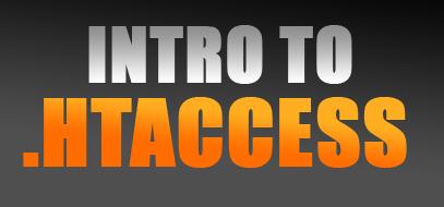 intro-htaccess-190x407