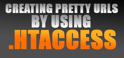 pretty-urls-htaccess-190x407