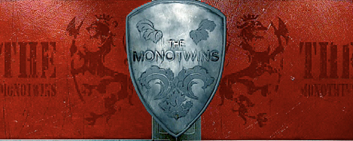 monotwins